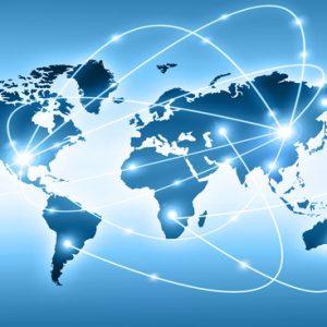Transferencias-internacionales